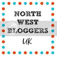 North West Bloggers Badge photo NWBloggersbadge.jpg