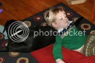 owen nap on caesar