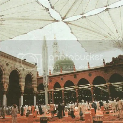 4fdc.jpg NABAWI8 picture by saher_taif