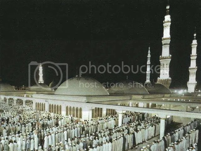 5ffc.jpg madina-0062 picture by saher_taif