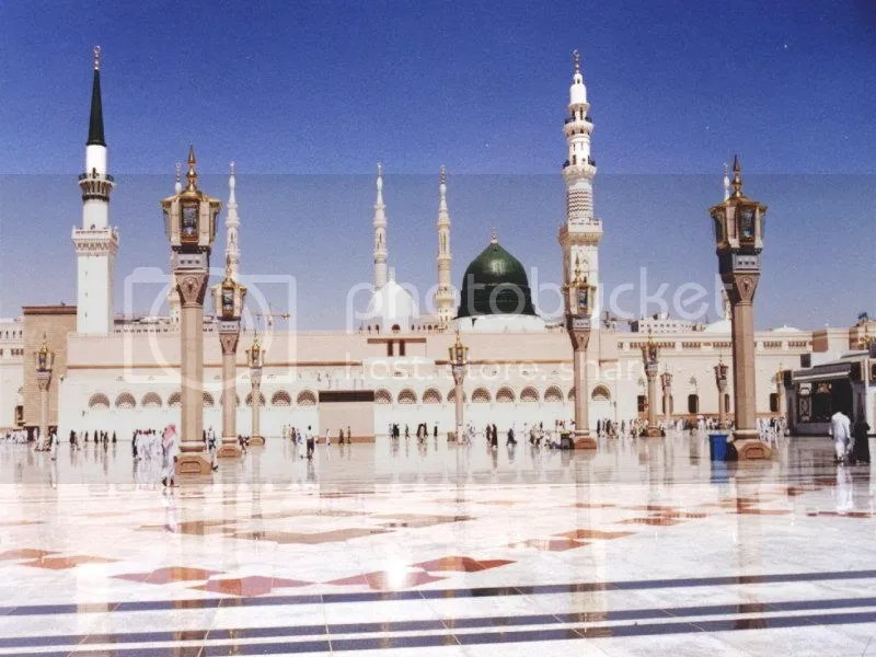 fb33.jpg madina-009 picture by saher_taif