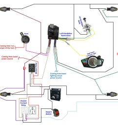 wiring diagram for motorcycle hazard lights wiring diagram datasource hazard switch wiring diagram motorcycle hazard light [ 1024 x 768 Pixel ]