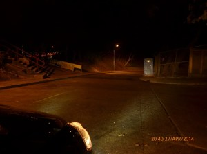 35W CREE Led Driving Light x2 Moto Guzzi Stelvio Ducati Scrambler KTM 690 Enduro | eBay