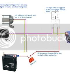 780lm cree led light x2 2allbuyer 3 way switch light wiring diagram cree u5 wiring [ 1024 x 768 Pixel ]