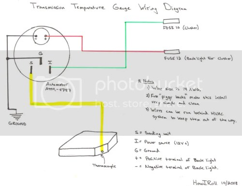 small resolution of tran temp gauge wiring diagram vdo digital speedometer vdo temperature gauge wiring diagram vdo water temperature