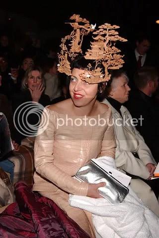 ib1.jpg Isabella Blow 1 image by fabulousraye