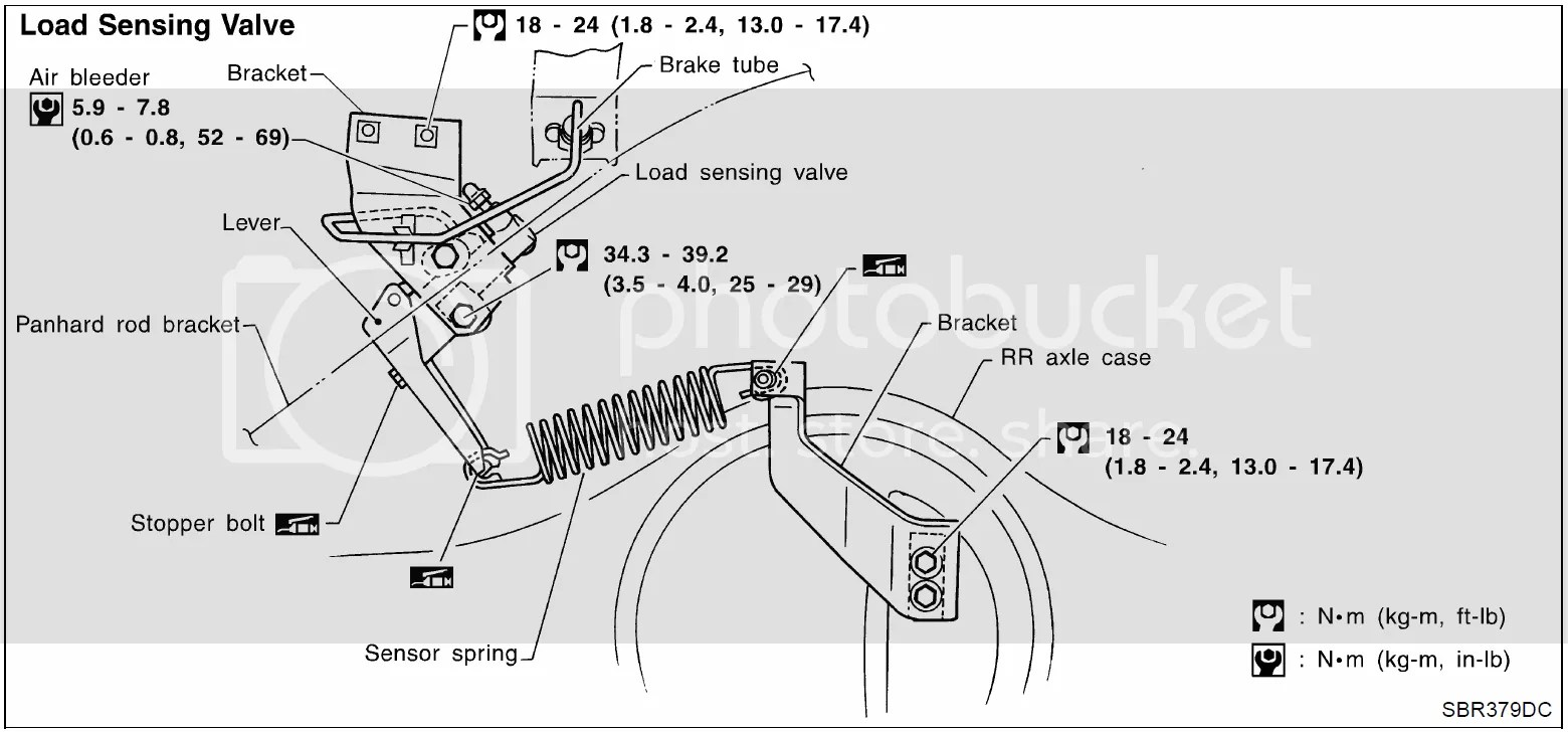 hight resolution of 95 nissan quest engine diagram thermostat