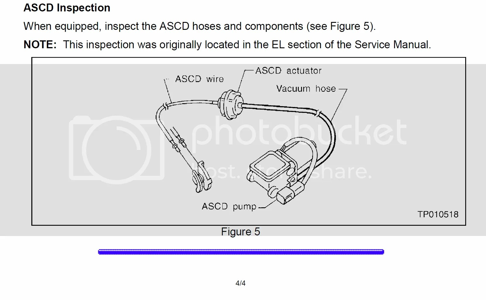 2002 nissan sentra o2 sensor wiring diagram reading volkswagen diagrams sd location get free image about