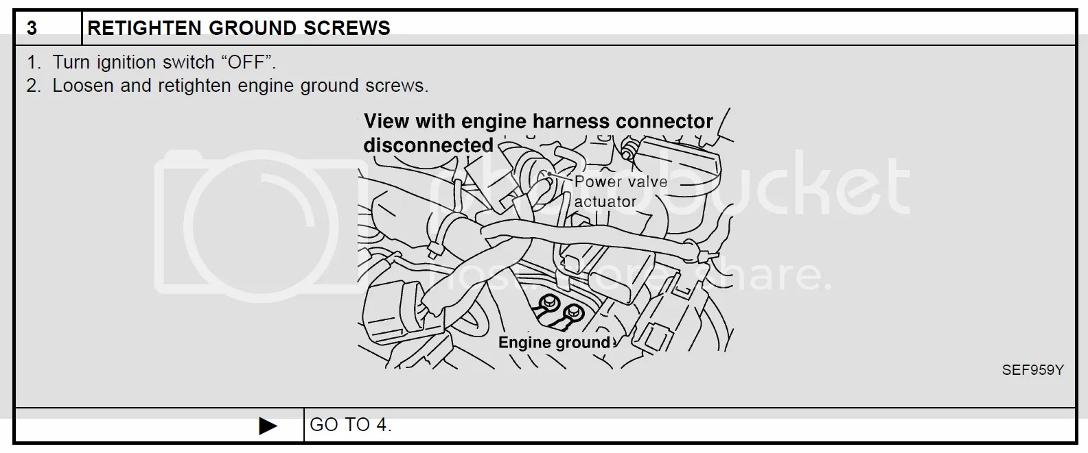 hight resolution of 2002 infiniti qx4 engine diagram wiring library 2002 chevrolet s10 engine diagram 2002 infiniti qx4 engine diagram