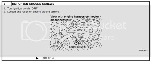 small resolution of 2002 infiniti qx4 engine diagram wiring library 2002 chevrolet s10 engine diagram 2002 infiniti qx4 engine diagram