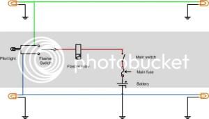 Wiring diagrams | Norton Commando Motorcycle Forum