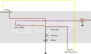 Wiring diagrams | Norton Commando Motorcycle Forum