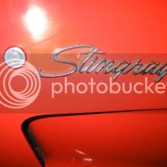 1976 Corvette Alarm Wiring Diagram 12 Volt Und 7 Anper Batterien Gell System Corvetteforum Chevrolet