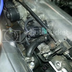 Aem Map Sensor Wiring Diagram Nfs 320 V2 Question About Iat And Clublexus