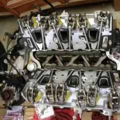 2004 Buick Lesabre Belt Diagram Driving Light Wiring Gm 3100 V6 Engine Diagram, Gm, Free Image For User Manual Download