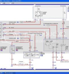 2000 f250 dome light wiring diagram wiring library 2000 f250 dome light wiring diagram data wiring [ 1024 x 819 Pixel ]
