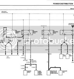 e30 starter wiring diagram radio wiring diagram u2022 honda wiring diagrams bmw e30 wiring diagrams [ 1024 x 796 Pixel ]
