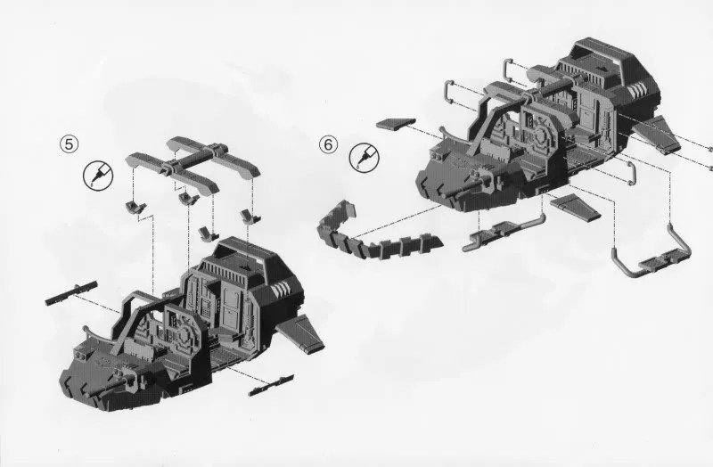 Warpath, Mantic Games & Models, Dystopian Wars, Kings of