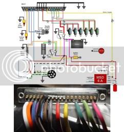 megasquirt ii wiring diagram 280zx [ 1024 x 935 Pixel ]