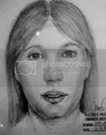 Atlantic Highlands Jane Doe.. Found 12/10/88.. Atlantic Highlands,NJ.