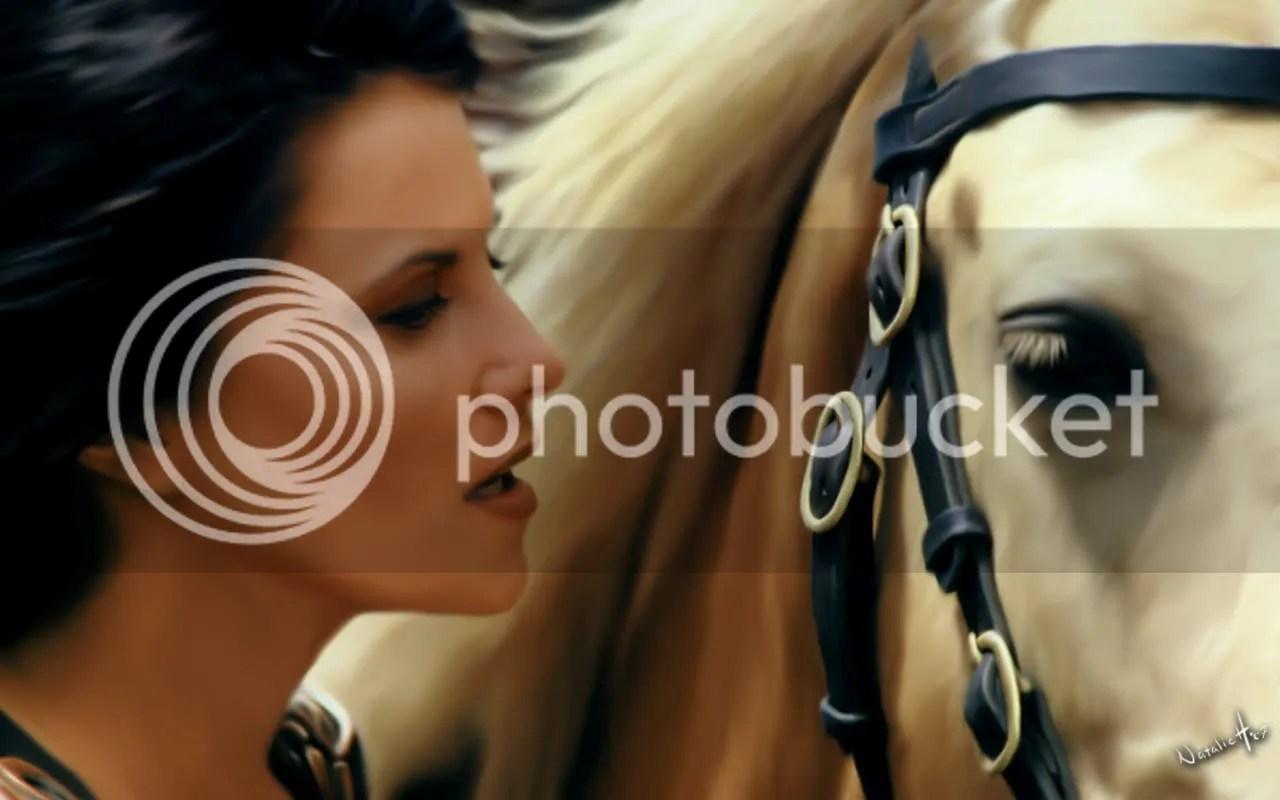 Horsetext