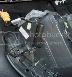 audi a6 glove box fuse data wiring diagram audi a6 glove box fuse audi a6 glove box fuse [ 1024 x 768 Pixel ]