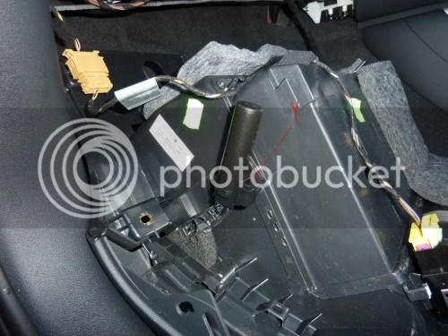 small resolution of audi a6 glove box fuse data wiring diagram audi a6 glove box fuse audi a6 glove box fuse