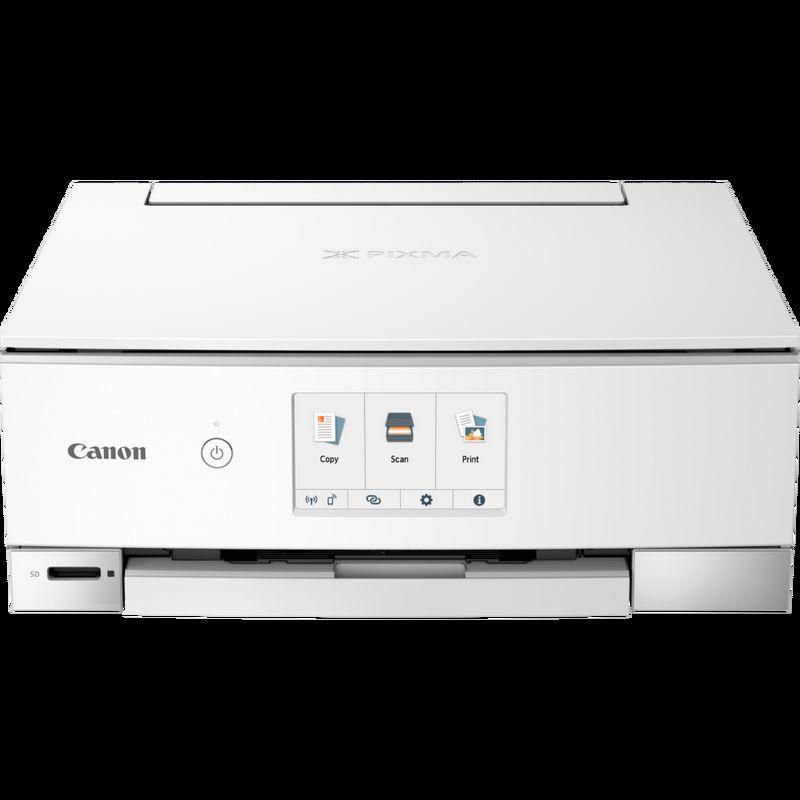 canon mg5320 printer wiring diagram [ 1500 x 1500 Pixel ]