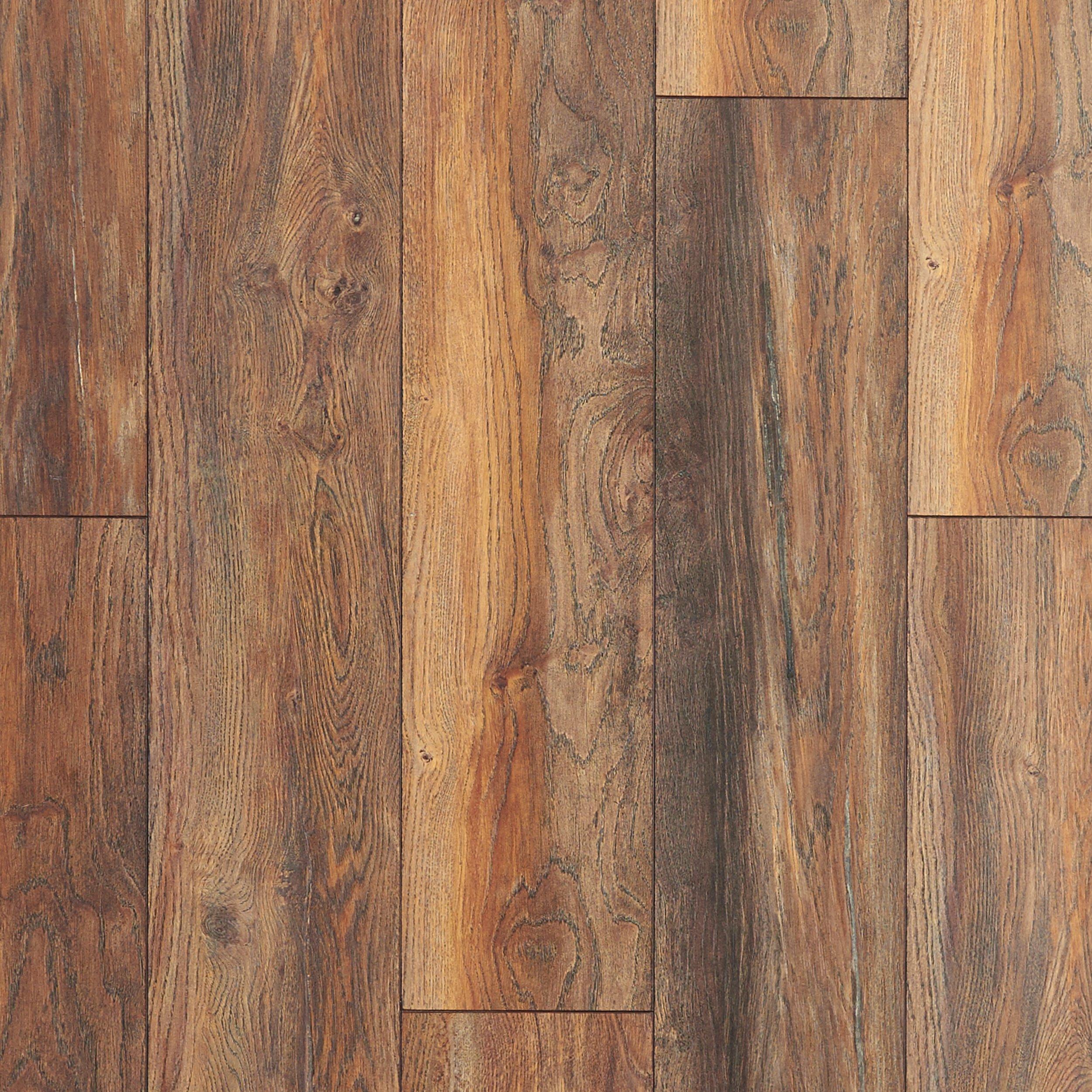 water resistant laminate flooring kitchen compost bin for american spirit port chester oak - 12mm ...
