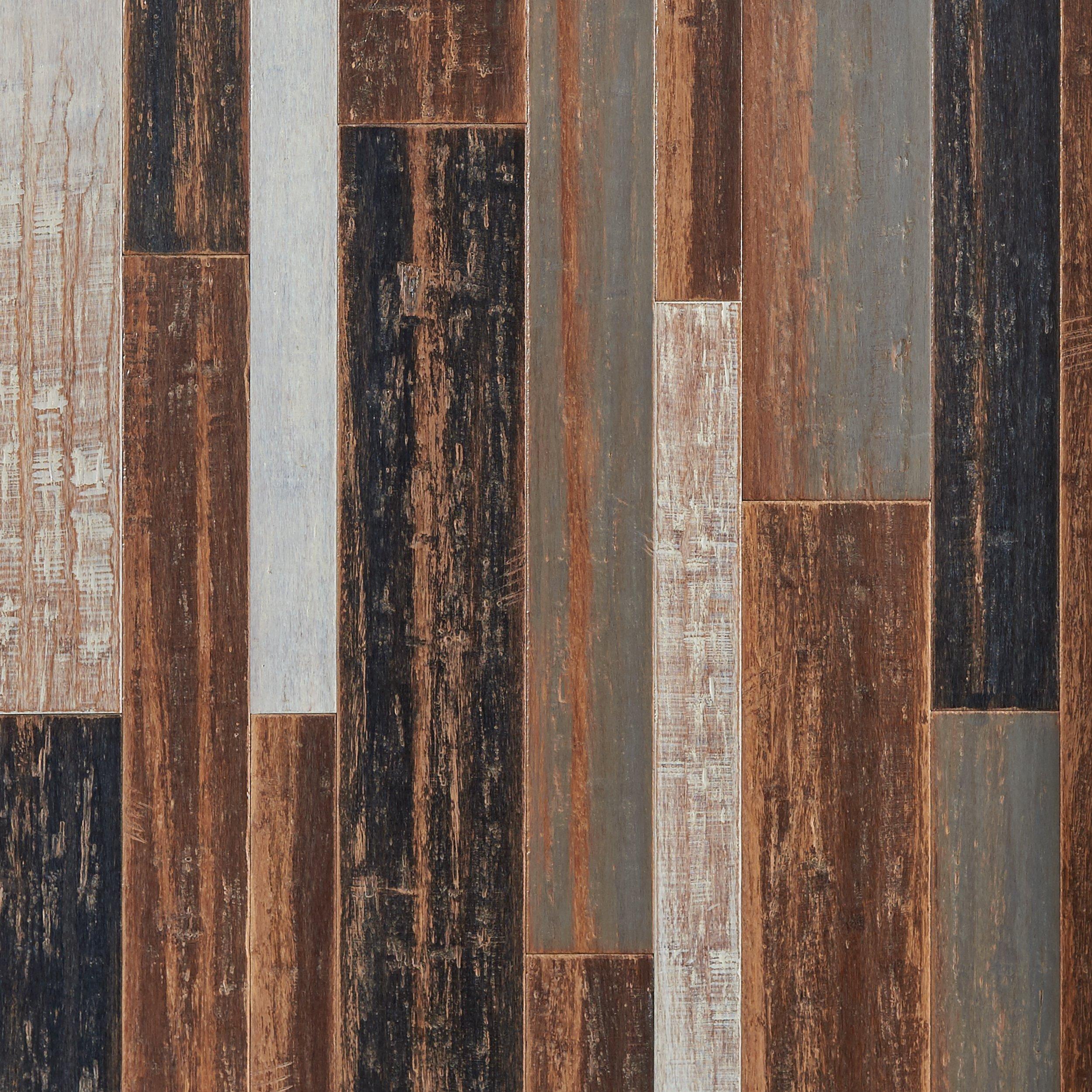 ceramic tile kitchen hotel suites with in atlanta ga ecoforest dolpino antique locking engineered bamboo - 1 ...