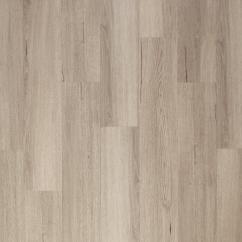 Cork Floor Kitchen Design Your Own Layout Duralux Performance Valley Mist Luxury Vinyl Plank With ...
