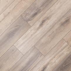 Oak Wood Floor Living Room Arranging Furniture With Fireplace Nucore Crosswind Plank Cork Back - 6.5mm 100410869 ...