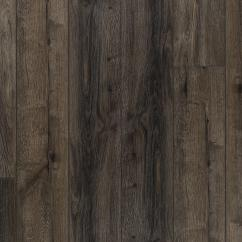 Laminate Or Engineered Wood Flooring For Kitchen Cabinets On A Budget Nucore Prado Plank With Cork Back - 6.5mm 100410877 ...