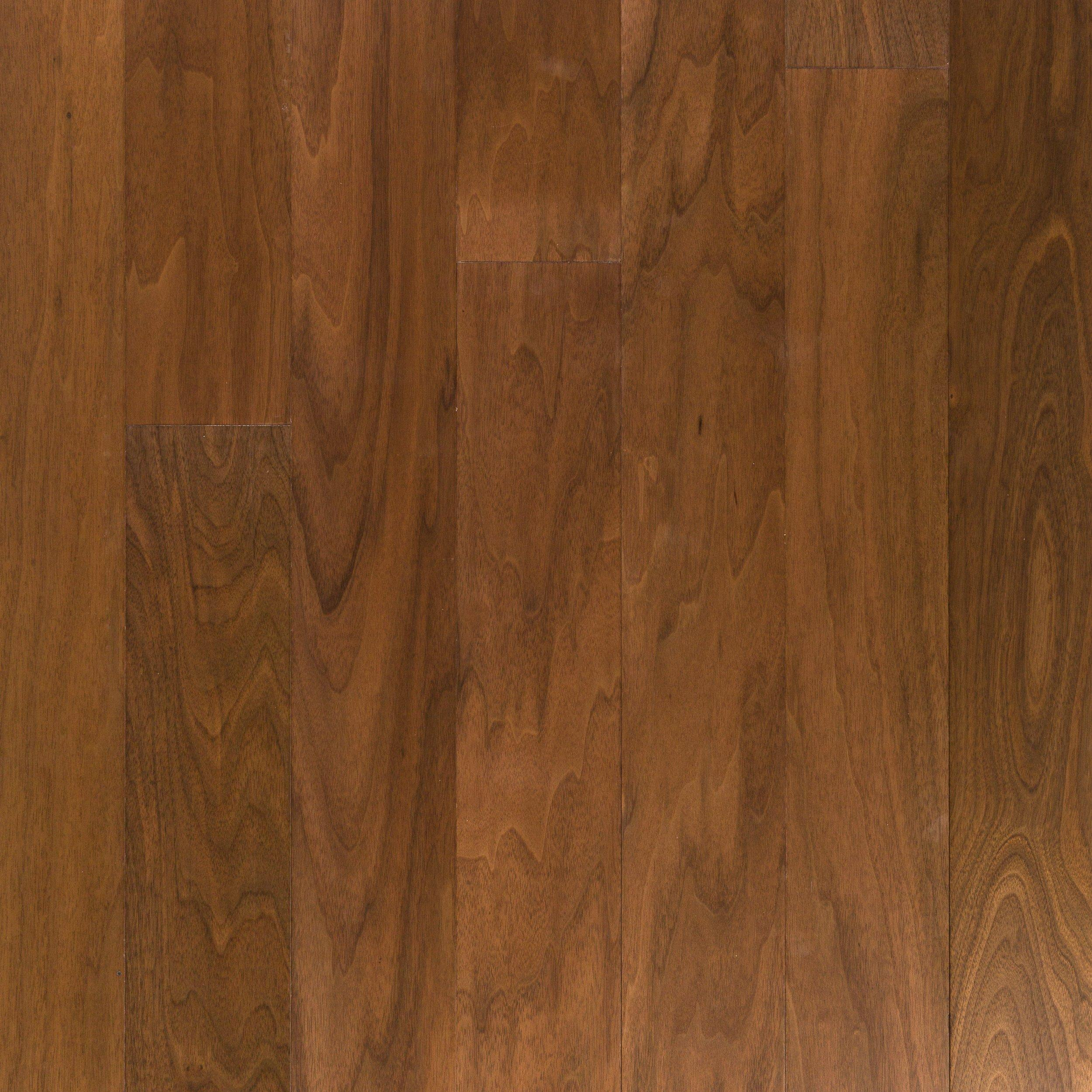 Walnut Wood Flooring  Floor  Decor