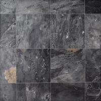 Slate Stone/Quartzite Stone Flooring | Floor & Decor