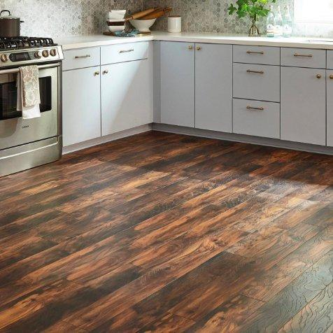 Laminate  Floor  Decor