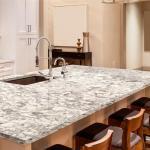 Custom Countertops Floor Decor