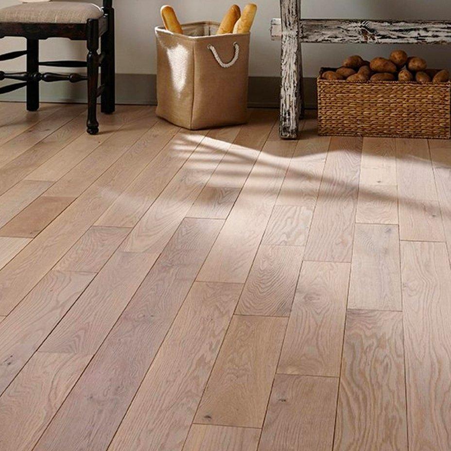 Laminate Flooring Next To Tile  Laminate Flooring Ideas