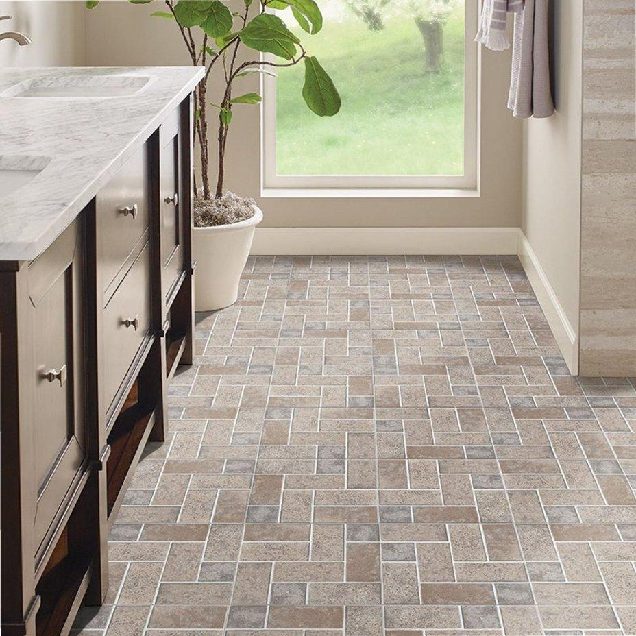 Laminate  Vinyl  Floor  Decor