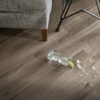 Laminate & Vinyl   Floor & Decor