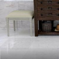 Tile Flooring   Floor & Decor