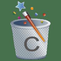 1Tap Cleaner Pro APK v3 58 Download Premium (Full, Ad