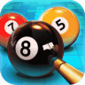 8 Ball Pool Mod Game v3.13.6 – [Extended Cues Guideline]