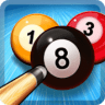 8 Ball Pool Game v4.0.0 APK – Android Billiard Game Online [Unlocked]