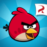 Angry Birds Classic – Download Angry Birds Mod Apk v7.9.8 [Unlimited]