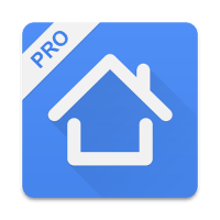 android launcher pro apk free download