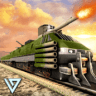 Army Train Shooter Mod Apk v1.4 Game Download (Unlocked & Unlimited)