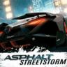 Asphalt Street Storm Racing Apk v1.5.1e Car Racing Game [Infinite]