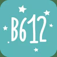 B612 Beauty & Filter Camera APK v10.1.10 (Premium + Mod)