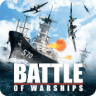 Battle of Warships Mod APK v1.70.4 Download [Unlimited Money]